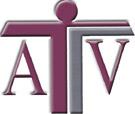 Logo AVT