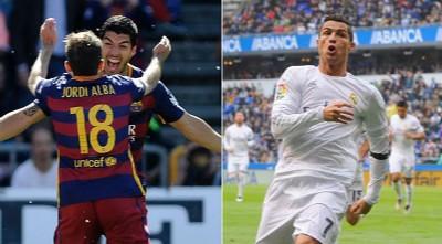 juego de barcelona