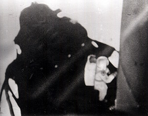 una de las imagenes del album