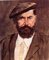 """L'image """"http://www.elmundo.es/ladh/numero4/imgs/sabino.jpeg"""" ne peut être affichée car elle contient des erreurs."""