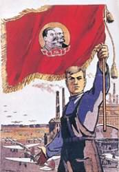 Stalin, un dictador sin piedad