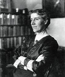 Charlotte Perkins-Gilman