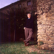 Albert Boadela