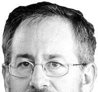 Las dos caras de Spielberg