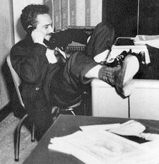 70 años de García Márquez