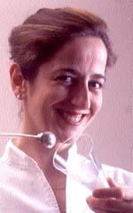 Eva Arguiñano