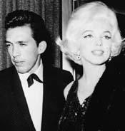 ¿Quién mató a Marilyn?