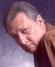 Carlos Larrañaga