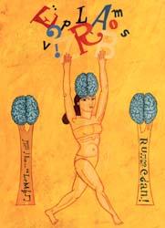 ¿Cerebros distintos?