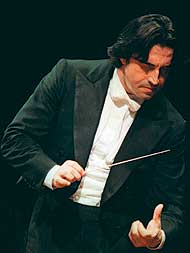 Ricardo Mutti