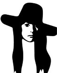Logo de Penélope.