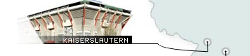 Kaiserlautern