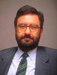 Narcis Serra, ex vicepresdiente del Gobierno.