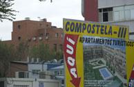 El 60% de las inmobiliarias consultadas comete irregularidades. (Foto:Pedro Carrero)