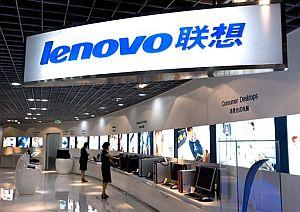 Lenovo es un símbolo de la apertura económica china. (Foto: AP)