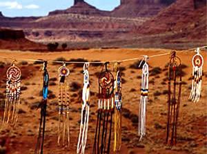 La cultura indígena aún permanece arraigada en las reservas. (Foto: NIGC)