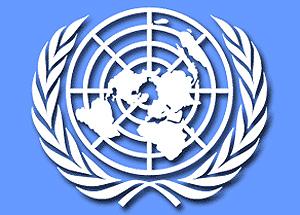 Imagen representativa de Naciones Unidas. (Foto: ONU)