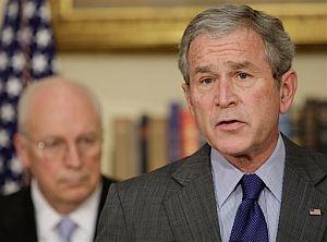 La Casa Blanca ha anunciado un plan económico 'a la medida' de Estados Unidos. (Foto: AP)