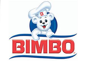 Logotipo de Bimbo México, marca de la empresa mexicana Grupo Bimbo. (Foto: Grupo Bimbo)