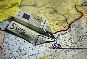 El plan puede ser un aliciente para aventurarse fuera de España. (Foto: Antonio Heredia)