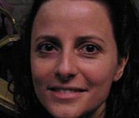 Olga García Rodríguez