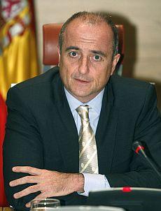 El ministro de Industria, Turismo y Comercio, Miguel Sebastián. | Efe