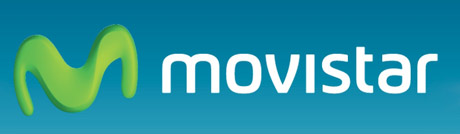 Logotipo de Movistar. | ELMUNDO.es