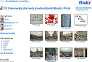 Captura de '7/7 Community Pool', en Flikr.com