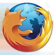Logo de Firefox. (Foto: Mozilla.org)