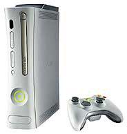 La Xbox 360.