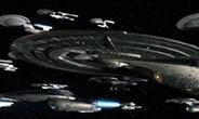 Captura de las naves de Star Wreck (Foto: www-uk.starwreck.com)