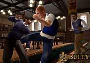 Una de las pocas imágenes disponibles del videojuego. (Foto: Rockstar Games)