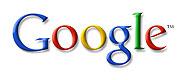 (Imagen: Google.com)