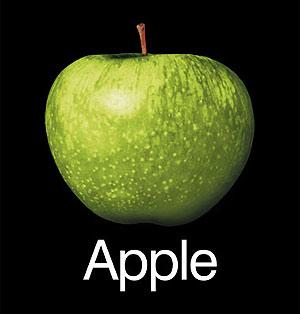 Logo de Apple Corps. (Foto: applecorps.com)