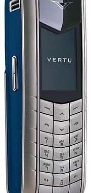 Al menos la agresión no fue con un 'Vertu Ascent', uno de los móviles más duros del mercado. (Foto: Vertu)