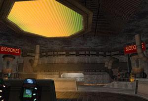 Captura del juego. (Foto: Entropia Universe)