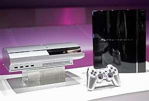 La consola, expuesta en el E3. (Foto: AP)