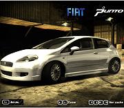 El Punto es 'tuneable' en Need for Speed. (Foto: EA)