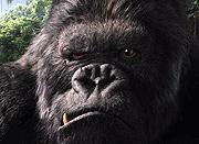 'King Kong' es una de las primeras películas que Universal venderá en España.