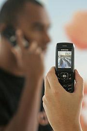 Un dispositivo 'Unik'. (Foto: Reuters)