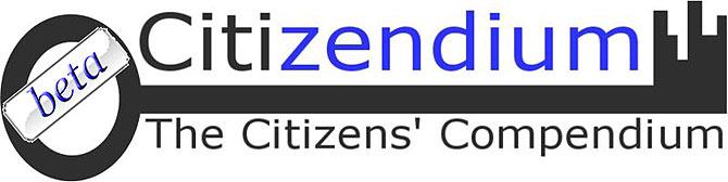 (Logo de Citizendium)