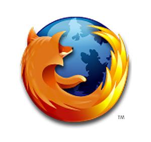Imagen del logo de Firefox. (Foto: Mozilla Corporation)