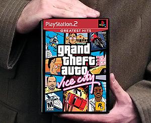 Carátula de uno de los juegos que más advertencias tiene. (Foto: rockstargames.com)