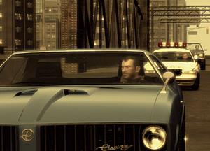 Los primeros GTA de la saga se pueden descargar gratis desde la web de sus creadores. (Foto: Rockstar)