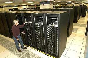 (Foto: IBM)