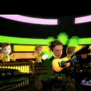 Wii Music (Foto: Nintendo.com)