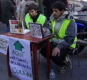 (Foto: Siomara Martínez)