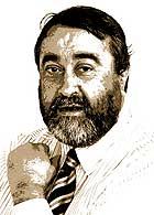 Pedro G Cuartango