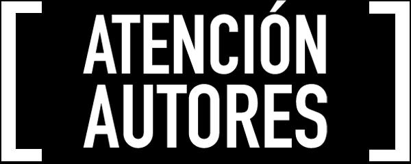 Atencion Autores 2do Concurso de Autores Indies de Amazon