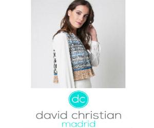 David Christian